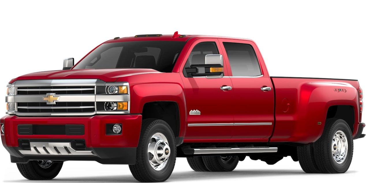 2018 chevrolet 3500 dually. interesting dually cajun red tintcoat intended 2018 chevrolet 3500 dually