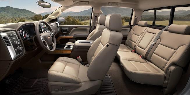 2018 chevrolet dually. perfect dually 2018 silverado hd heavy duty truck interior photo dual firmness foam seats to chevrolet dually