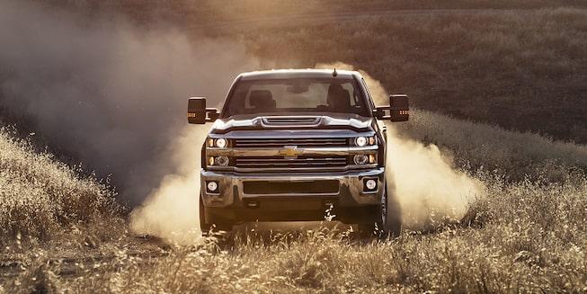 2018 chevrolet duramax diesel. beautiful chevrolet 2018 silverado hd heavy duty truck performance advanced towing 2 in chevrolet duramax diesel n