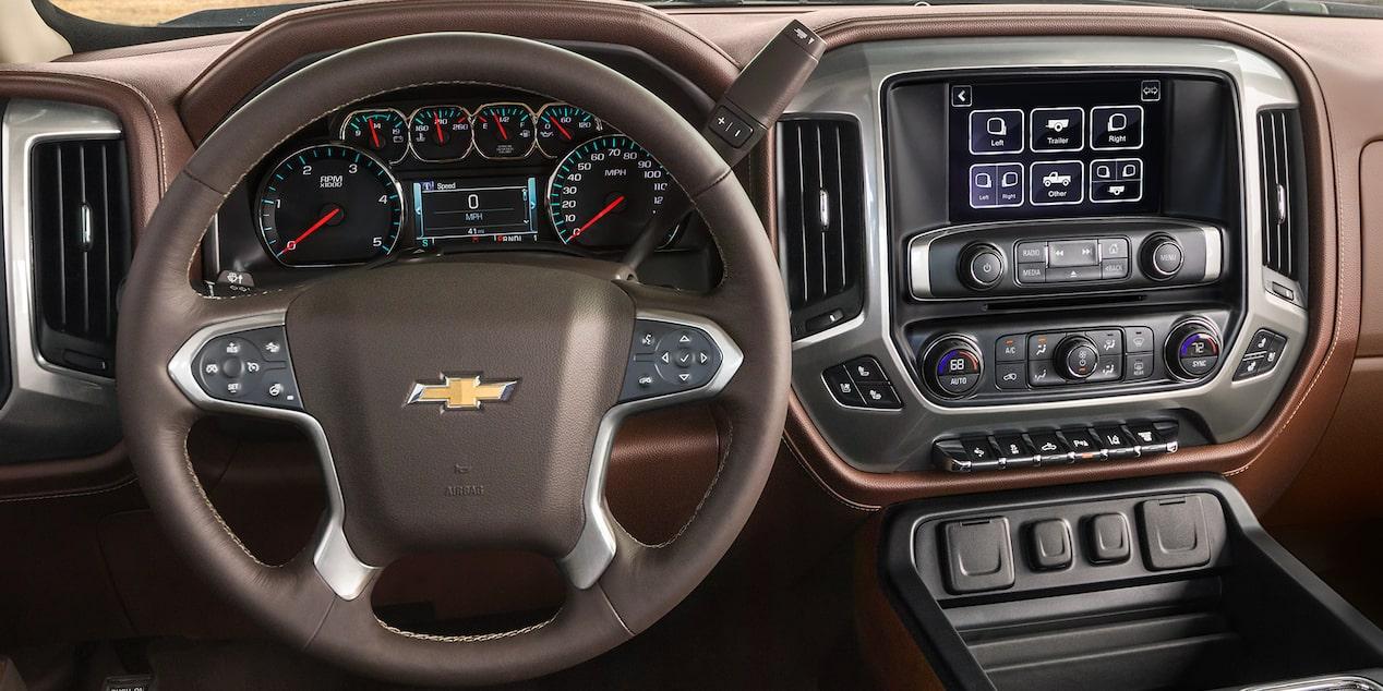 2018 chevrolet 3500 dually. Exellent Dually 2018 Silverado HD Heavy Duty Truck Performance Braking Technology And Chevrolet 3500 Dually