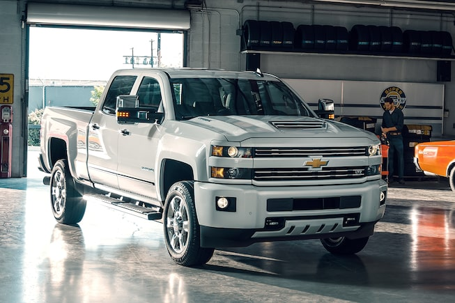 new planned powertrain chevy chevrolet for l types trucks news pickup silverado all