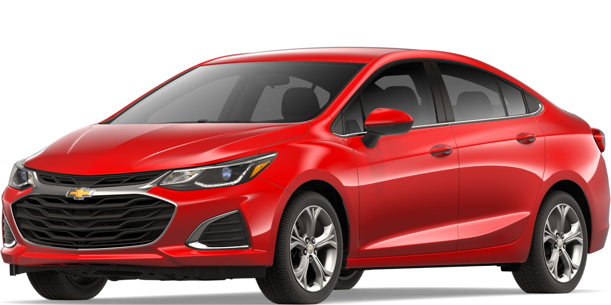 Chevrolet Cruze Owners Manual: Turn and Lane-Change Signals