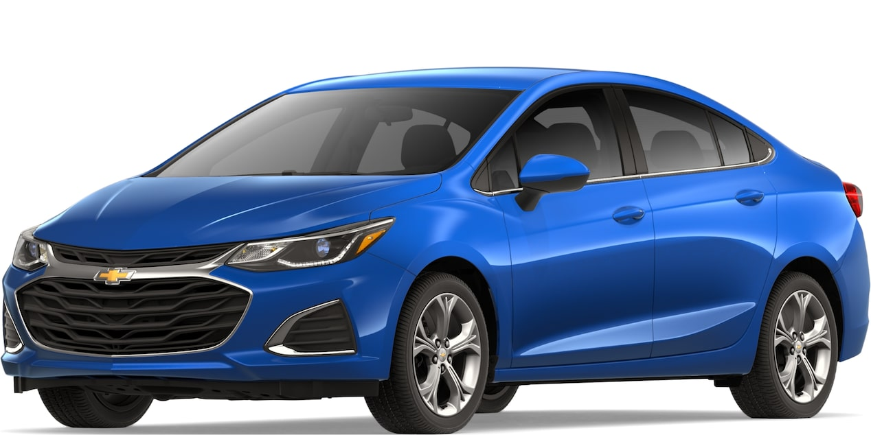 2019-cruze-sedan-1sf-gd1-colorizer