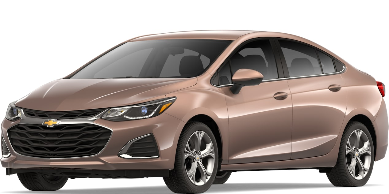 2019-cruze-sedan-1sf-ge0-colorizer