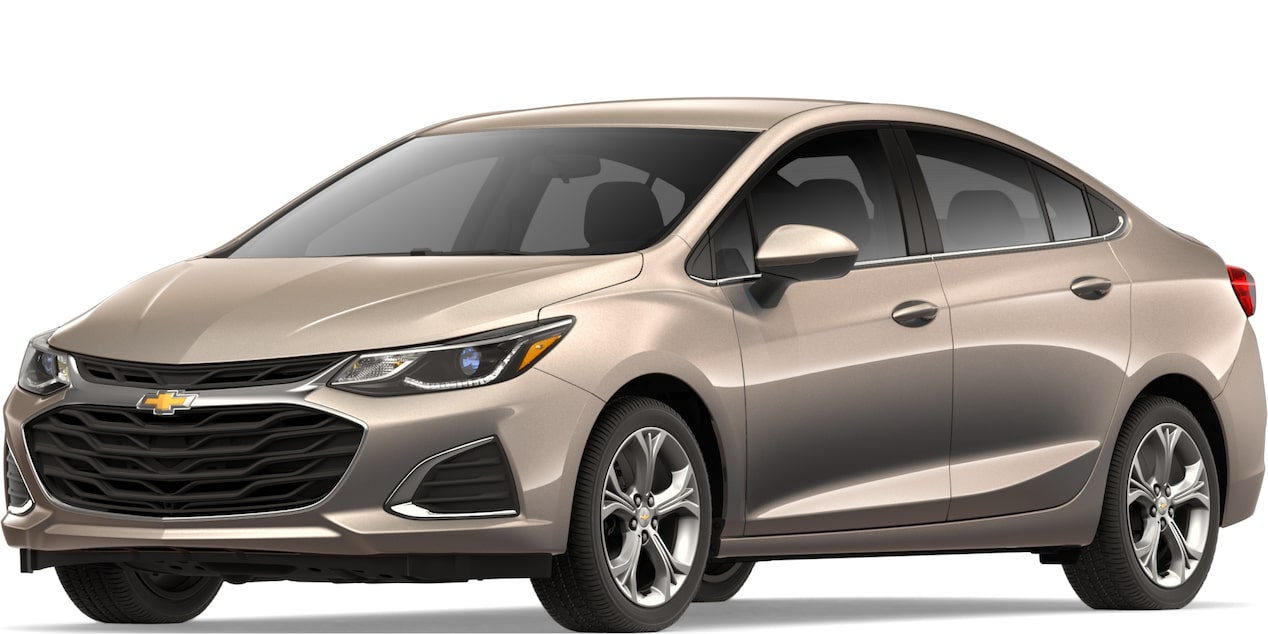 2019-cruze-sedan-1sf-gmu-colorizer