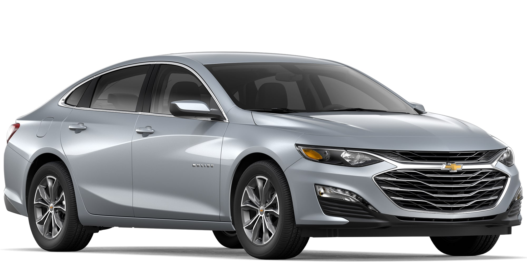 2019 Malibu Midsize Car Available In Hybrid. 2019 Malibu Pare. Chevrolet. Chevy Malibu 2 4l Twin Cam Diagram At Scoala.co