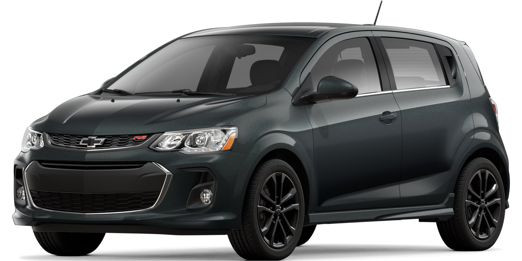 Chevrolet Sonic Owners Manual: USB Port