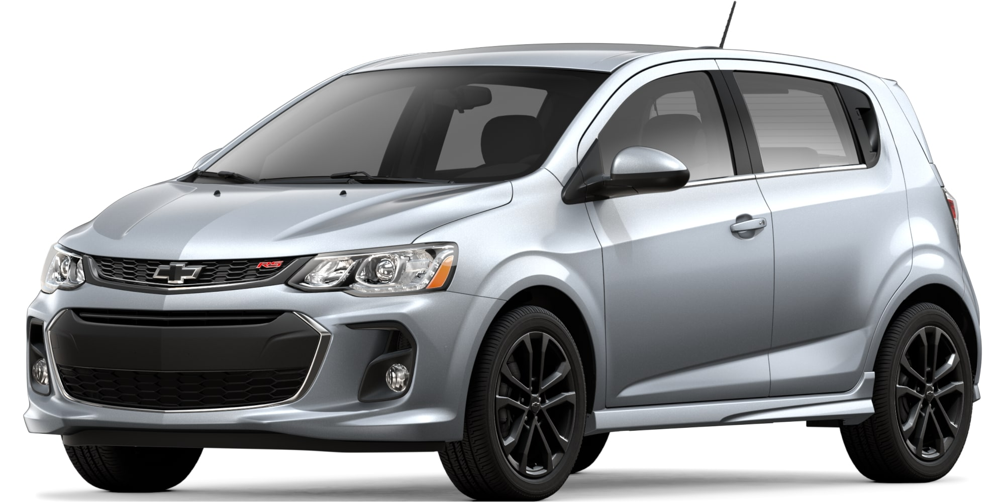 2010 Chevy Sonic Diagram Detailed Schematics Colorado I4 Engine 2019 Small Car Available In Sedan Hatchback