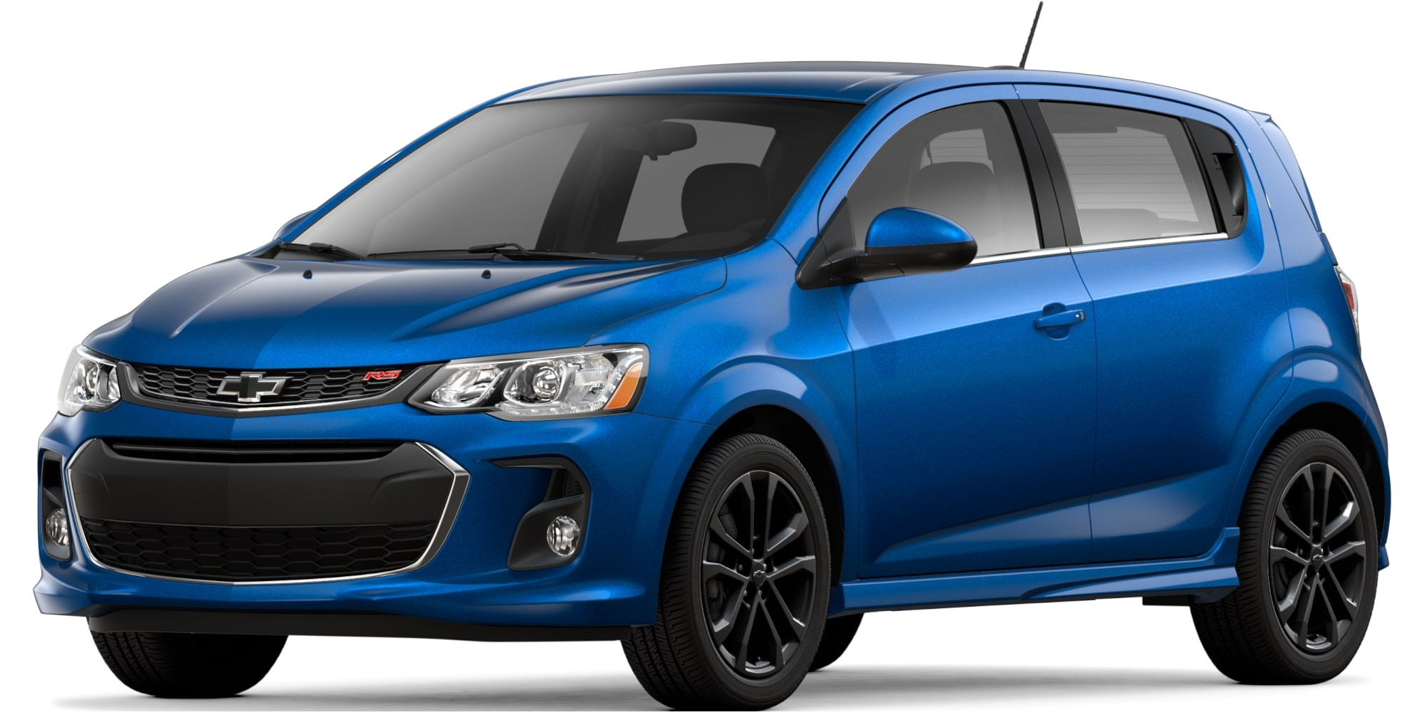 Chevrolet Sonic Owners Manual: Engine Exhaust