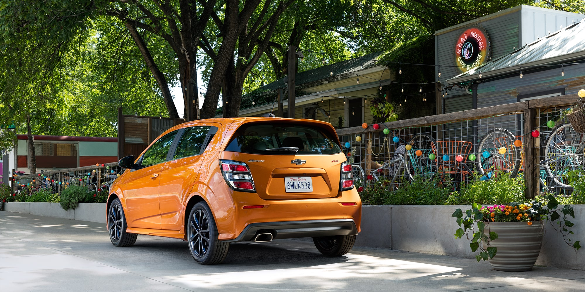 Chevy Sonic Warning Lights All About Chevrolet Wiring Diagram Su Diagrams Smart