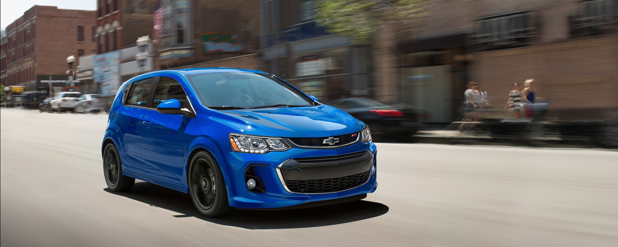 2019 Sonic Small Car Available In Sedan Hatchbackrhchevrolet: Colors In Addition 2013 Chevy Sonic Wiring Diagram At Gmaili.net
