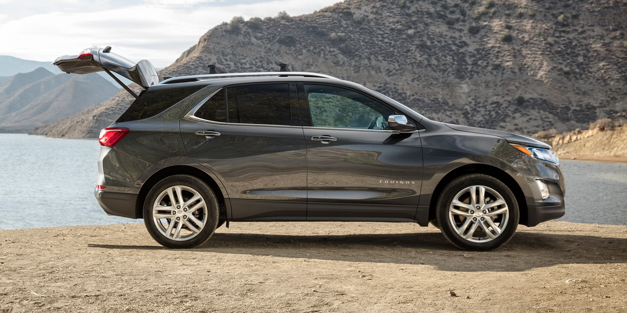2019 Chevy Equinox for sale Queens NY