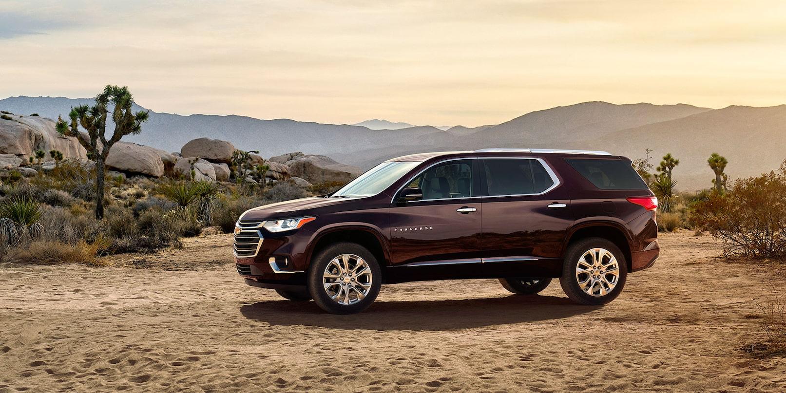 Reedman Toll Service >> 2019 Chevrolet Traverse for sale near Philadelphia ...