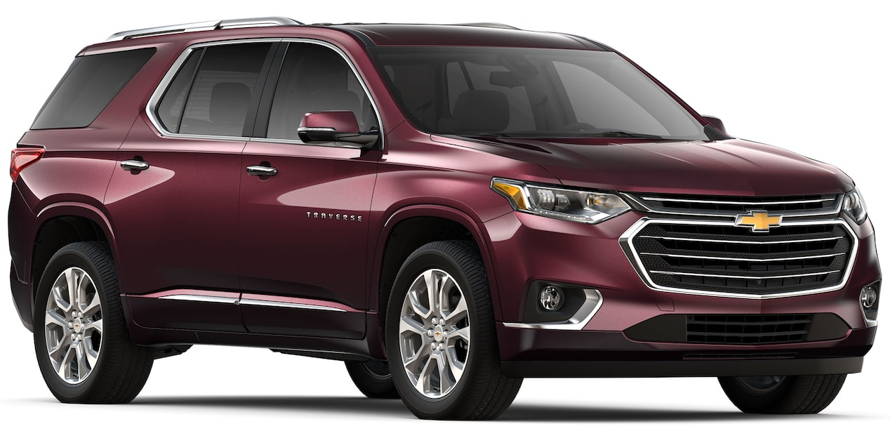 2019 Chevrolet Traverse Oil Change Chevrolet Cars Review