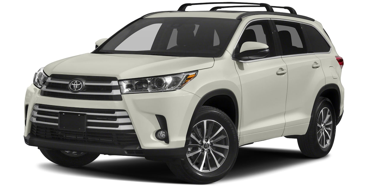 High Country Chevy >> 2019 Traverse: Mid Size SUV Crossover - 3 Row SUV