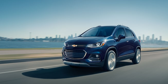 victory layne chevrolet is a fort myers chevrolet dealer and a new car and used car fort myers. Black Bedroom Furniture Sets. Home Design Ideas