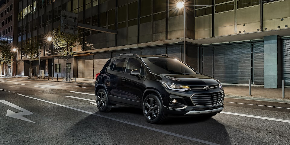 new 2019 chevrolet trax for sale near pottstown pa wyomissing pa lease or buy a new 2019. Black Bedroom Furniture Sets. Home Design Ideas