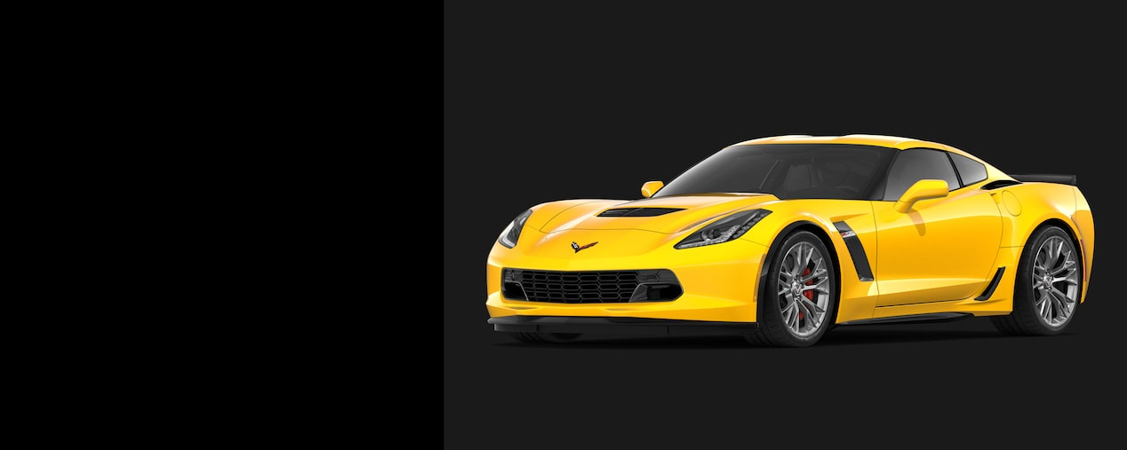 2019 Corvette Z06 Super Car Performance: Level 1
