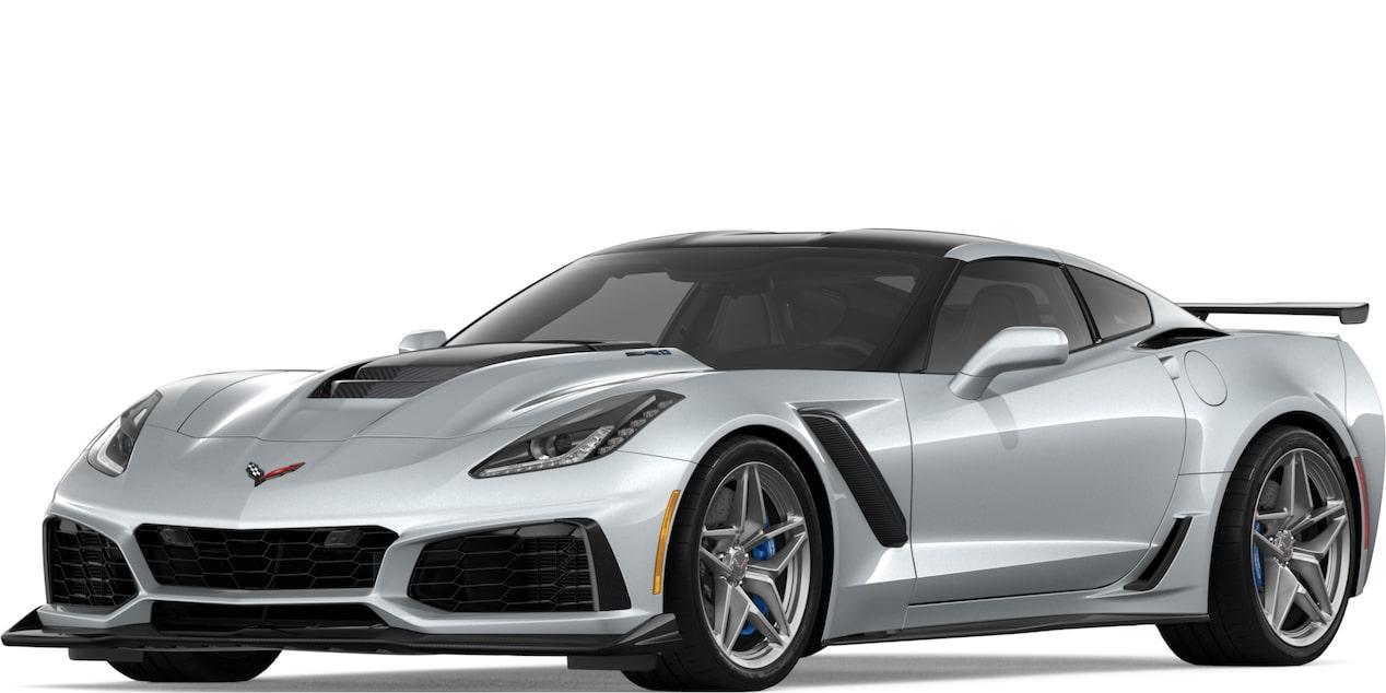 2019 corvette zr1 supercar chevrolet. Black Bedroom Furniture Sets. Home Design Ideas