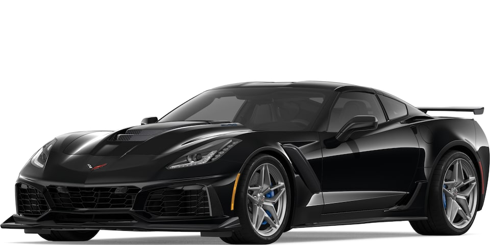 2020 zr1 for sale