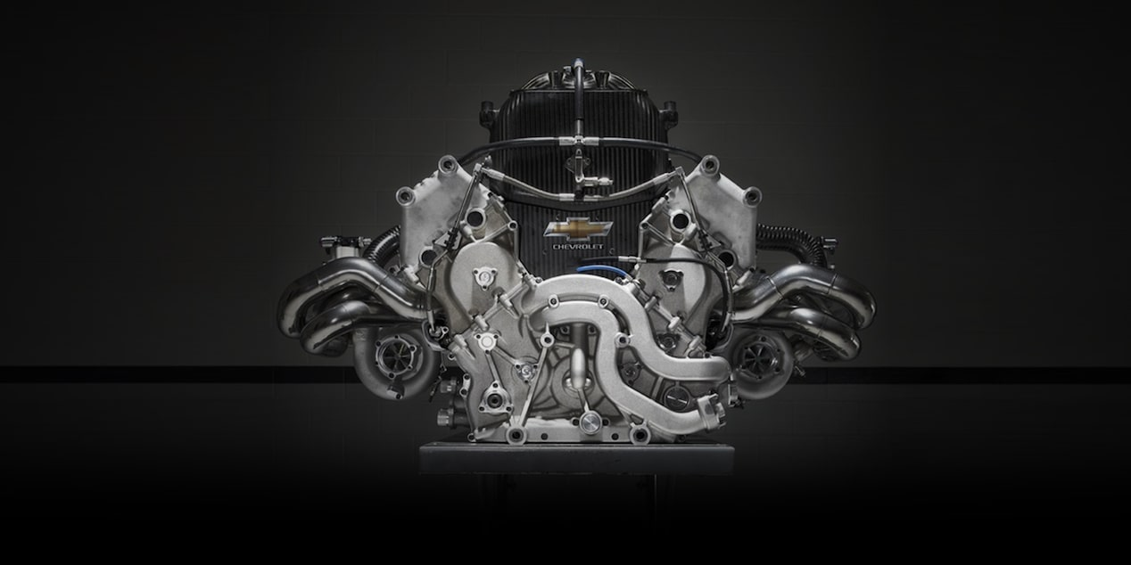 [Imagen: 2020-motorsports-indycar-03.jpg?imwidth=1200]