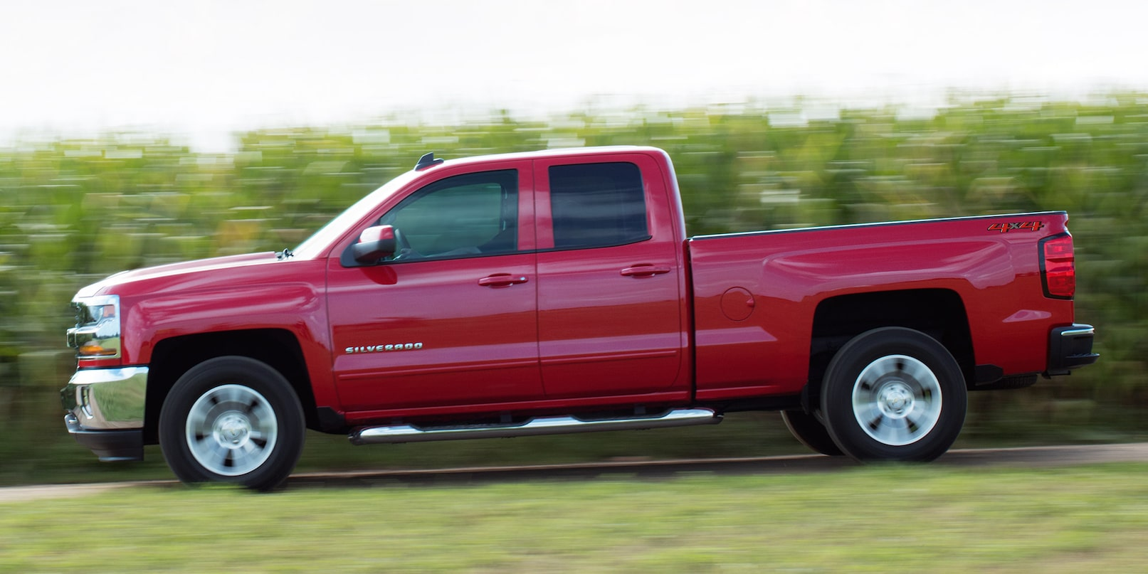 New 2019 Chevrolet Silverado for sale near Philadelphia, PA; Trenton, NJ | Lease or Buy a New ...