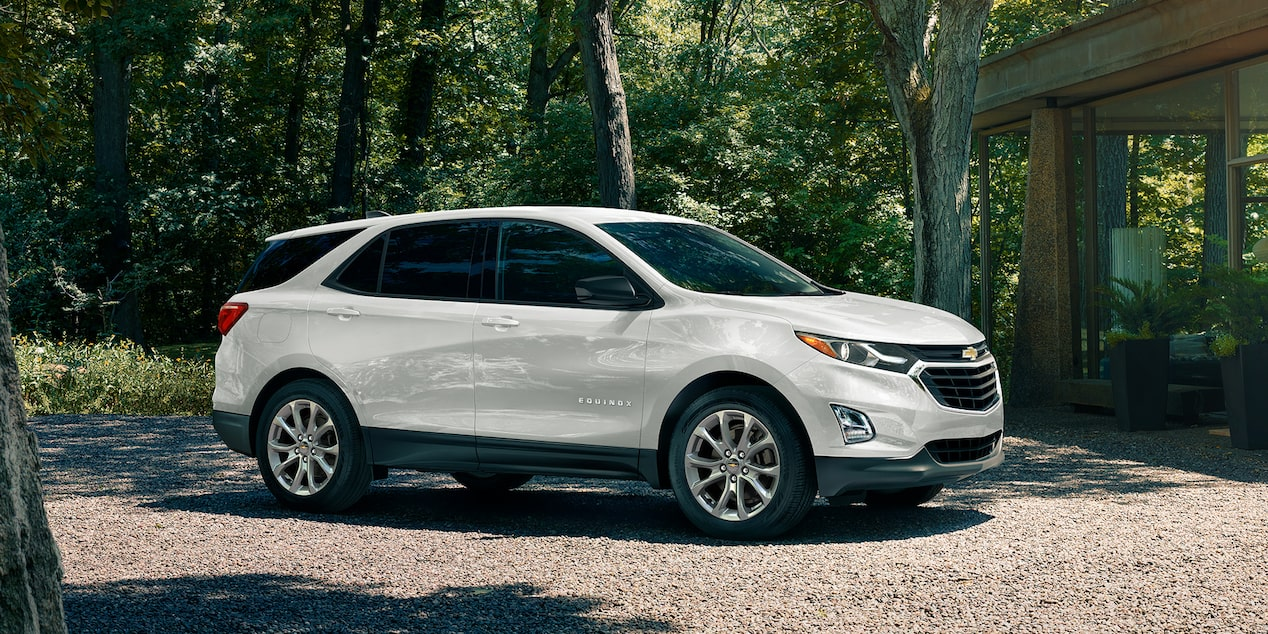 Reedman Toll Service >> 2020 Chevrolet Equinox for sale near Philadelphia, Trenton ...