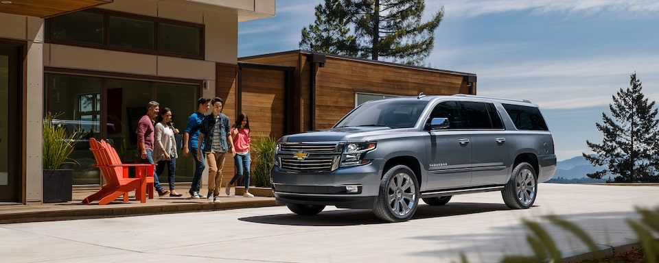 2020 chevy suburban large suv 7 8 or 9 seat options 2020 chevy suburban large suv 7 8