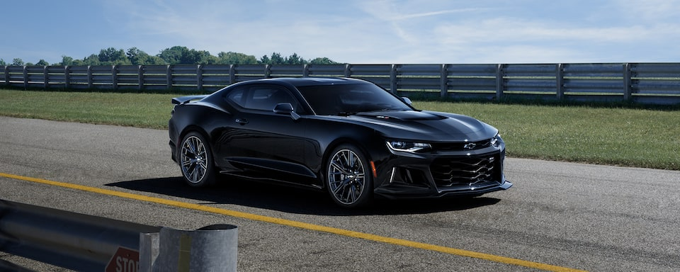 2015 Camaro Zl1 For Sale >> 2020 Chevy Camaro Zl1 Coupe Convertible Sports Car