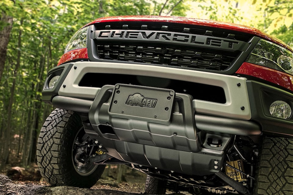 2020 chevy colorado zr2 off road mid size truck 2020 chevy colorado zr2 off road mid