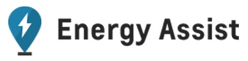 Energy Assist Icon