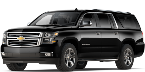 Suv Rental Car Usa