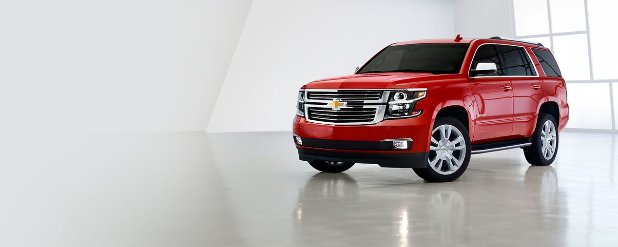 Chevrolet Dealers Columbus Ohio >> Chevrolet Cars Trucks Suvs Crossovers And Vans