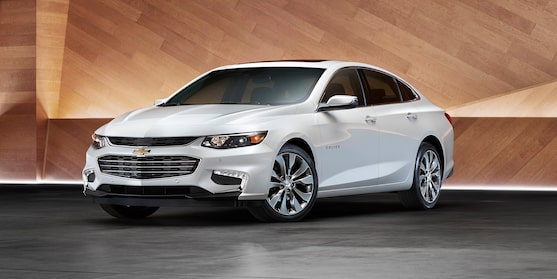 2018 Malibu Current Offers: 0% APR for 60 Months or $4,250 Total Cash Allowance