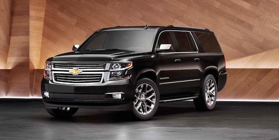 2005 chevrolet tahoe owners manual pdf