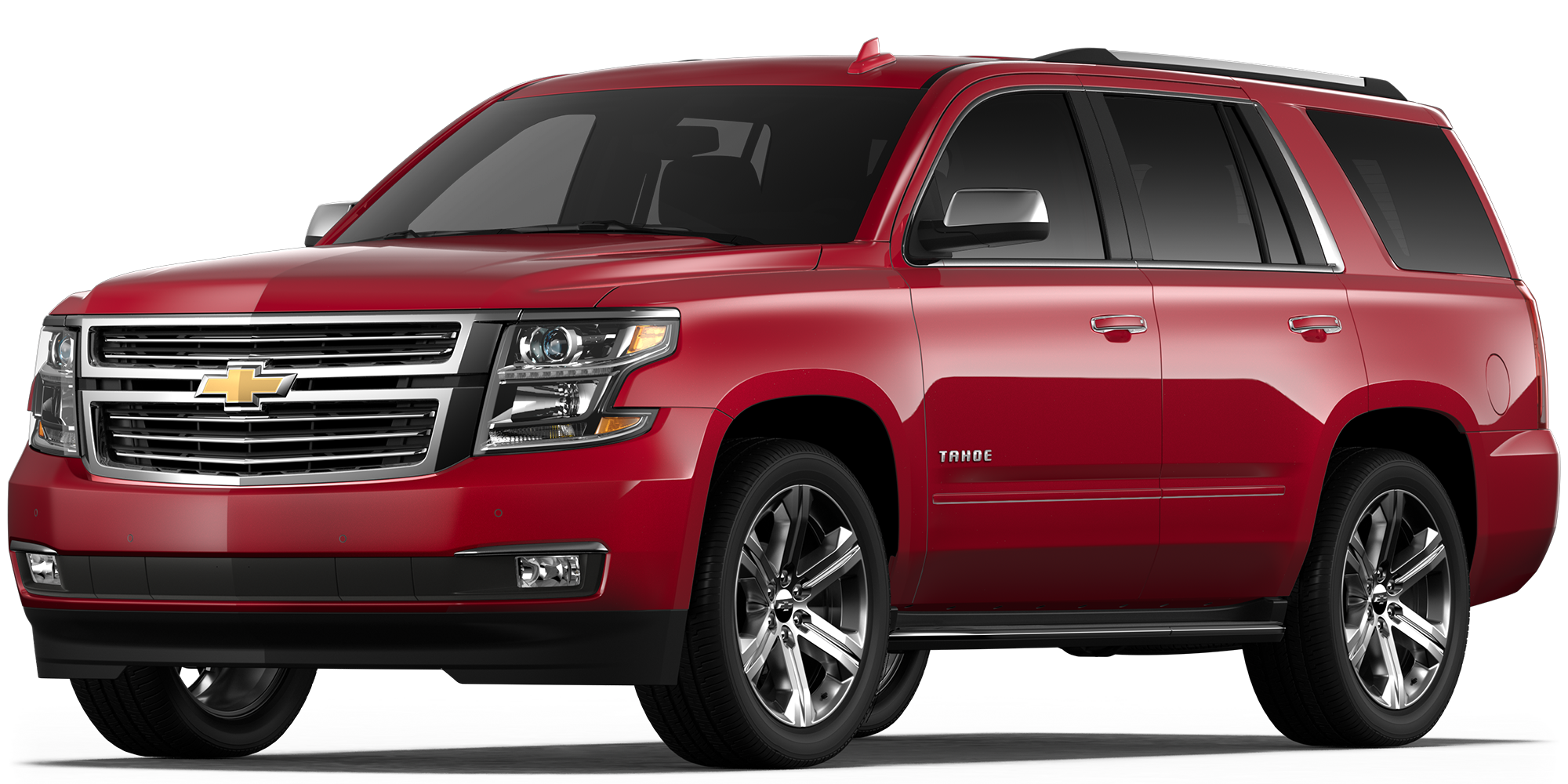 2019 Tahoe Fullsize Suv Avail As 7 Or 8 Seater