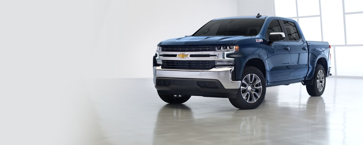 Chevy Build And Price >> Chevrolet Cars Trucks Suvs Crossovers And Vans