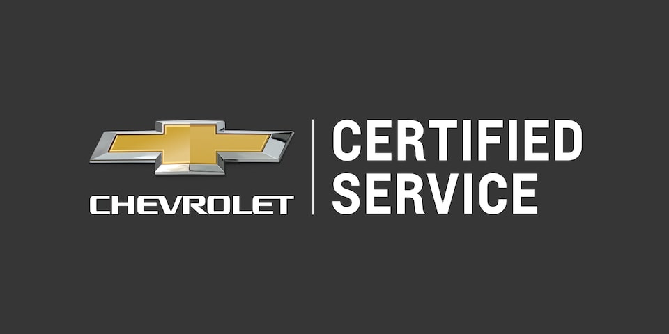 Certified Service: Black Friday Sales Event