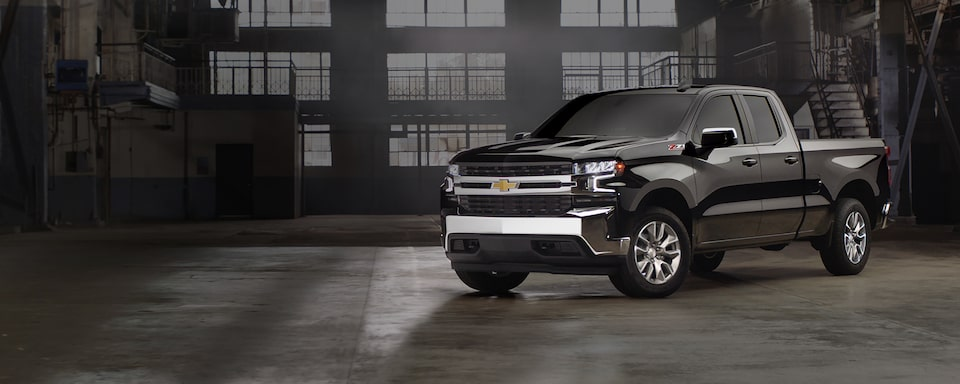 Chevy Dealers In Delaware >> Chevrolet Cars Trucks Suvs Crossovers And Vans
