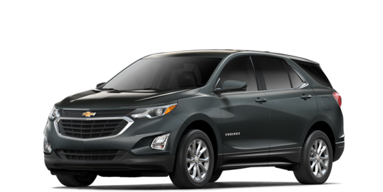 2018 chevrolet png. interesting 2018 2018 equinox compact suv current offers ultralow mileage lease inside chevrolet png