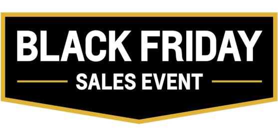 Black Friday Offers: 2019 Colorado 0% APR