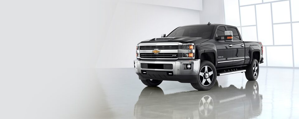 Chevy Dealership Sacramento >> Chevrolet Cars Trucks Suvs Crossovers And Vans