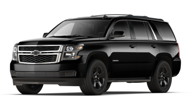 chevy truck month offers new truck deals chevrolet. Black Bedroom Furniture Sets. Home Design Ideas