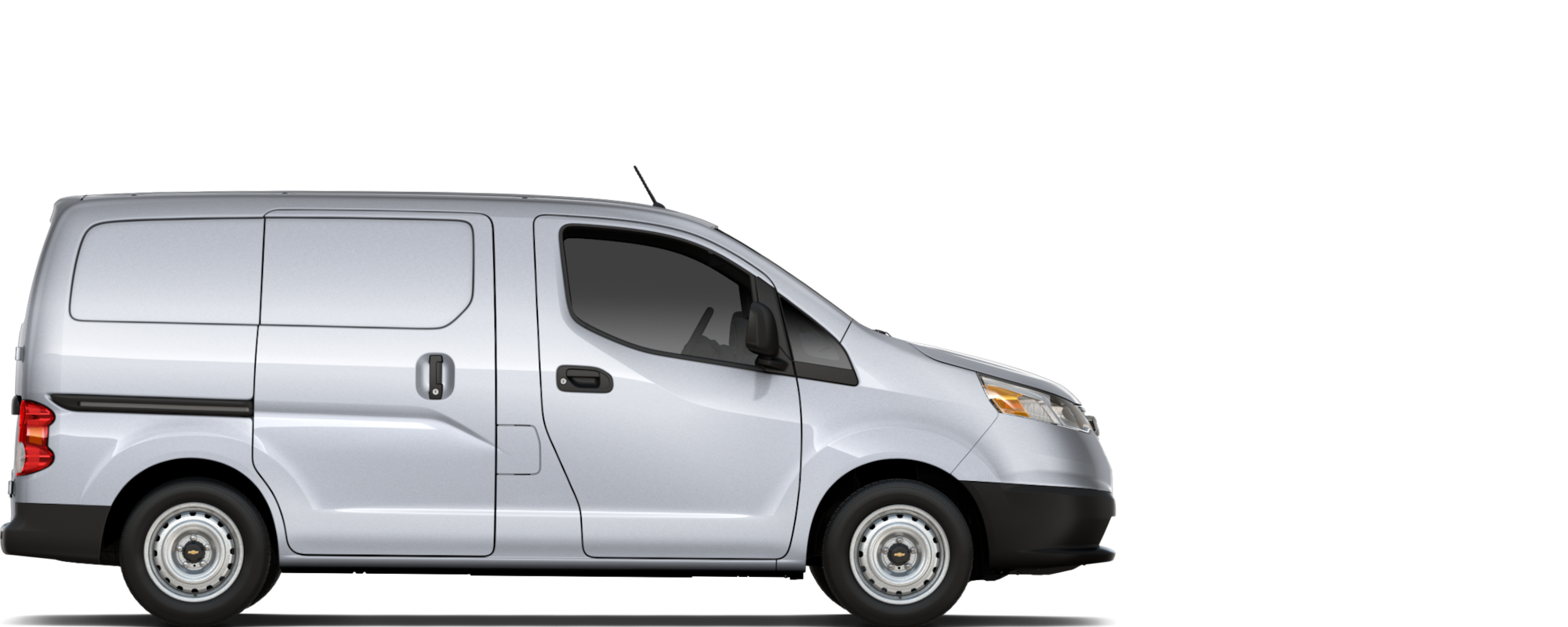 2017 chevrolet city express k0u?imwidth=1500 2017 city express small cargo van chevrolet Aftermarket Radio Wiring Harness at bakdesigns.co