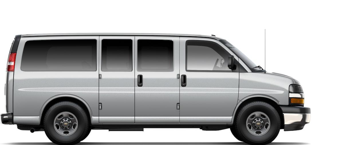 vehicles. Black Bedroom Furniture Sets. Home Design Ideas