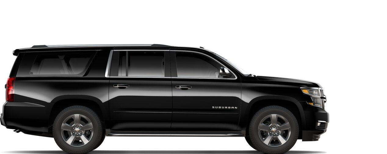 2018 Silverado 1500: Pickup Truck   Chevrolet
