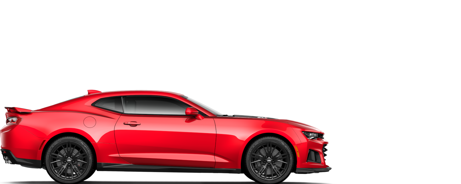 Image result for 2017 Chevrolet Camaro