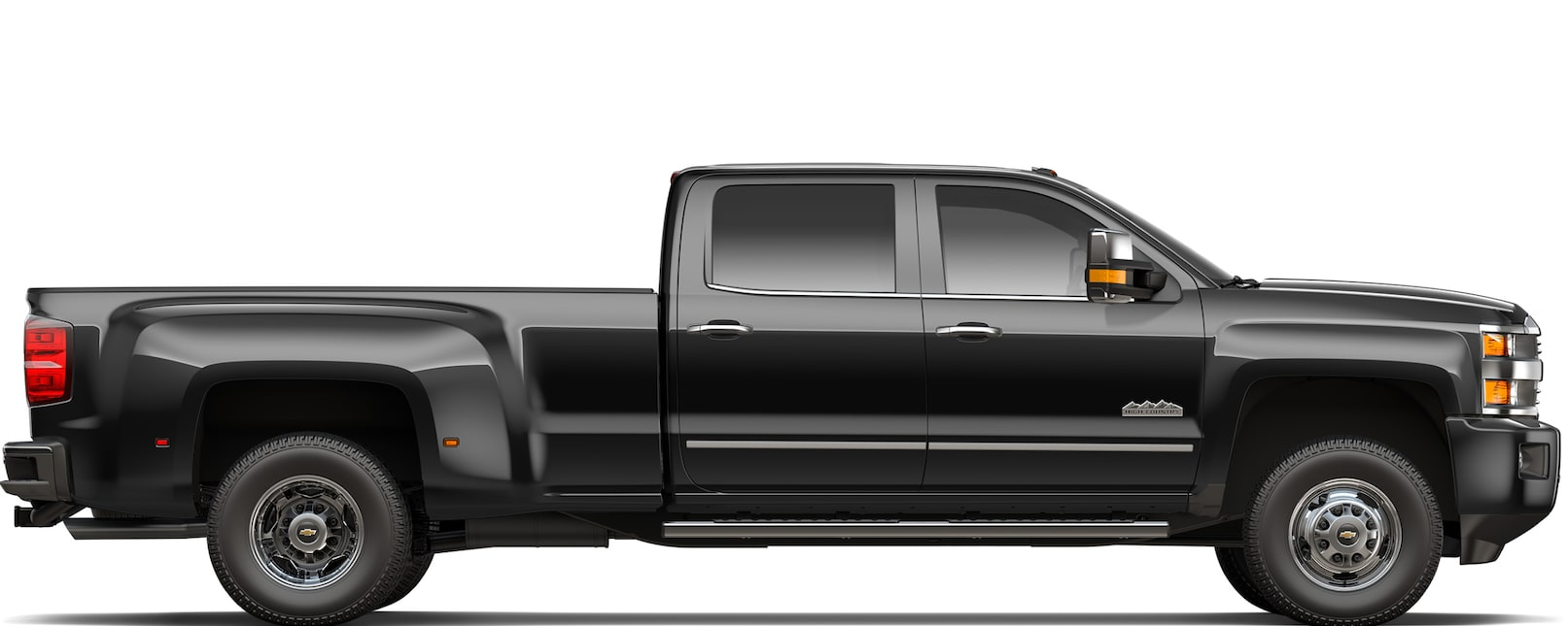 Reaper Silverado >> Chevy Silverado Miles Per Gallon | Autos Post