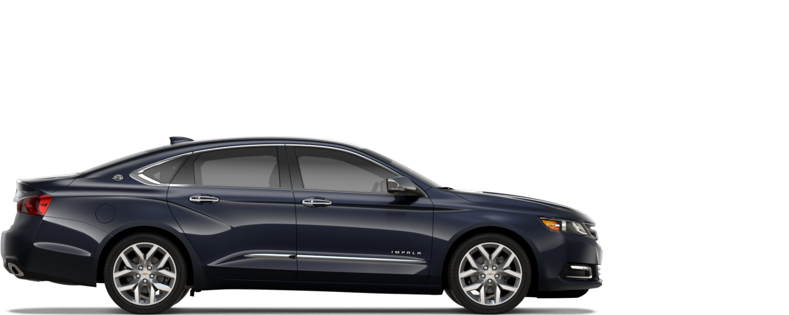 2018 chevrolet owners manual. delighful owners 2010 chevrolet impala owners manual 2018 full size car  sedan   to