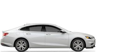 2018 Equinox: Compact SUV | Chevrolet